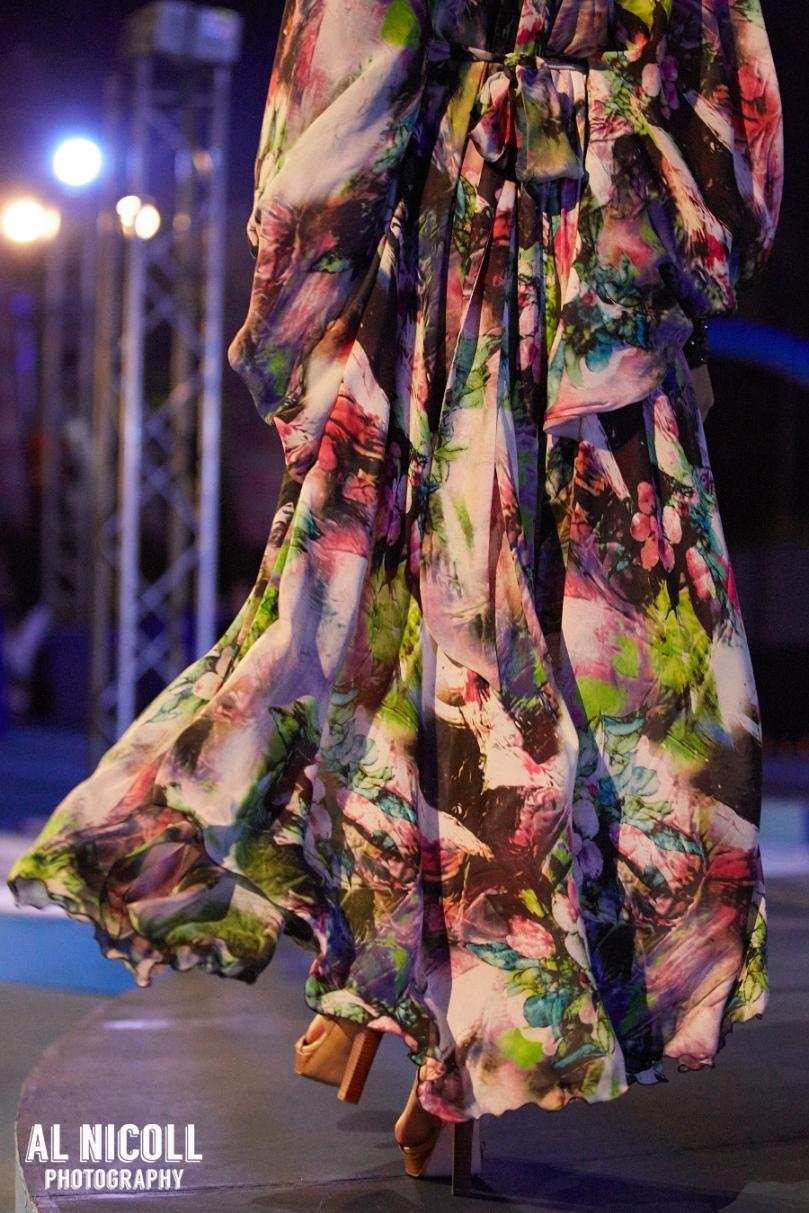 294_Durban July Gateway fashion show_Al Nicoll