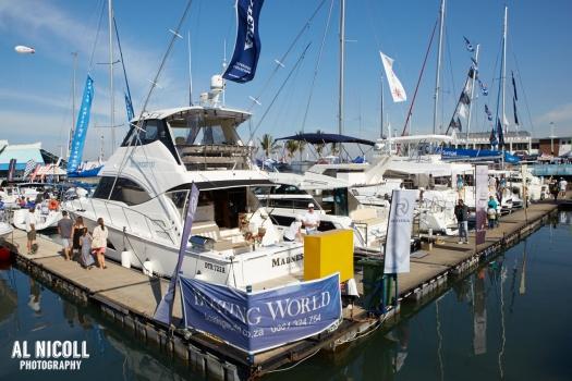 0014_Durban Boat Show 2016_Al Nicoll